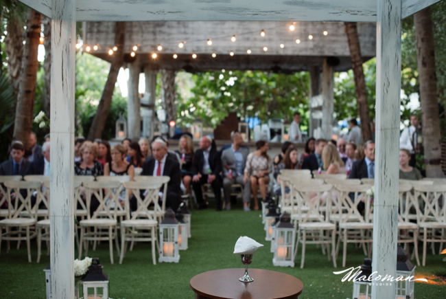 Brookezra Sohobeachhousewedding 0275