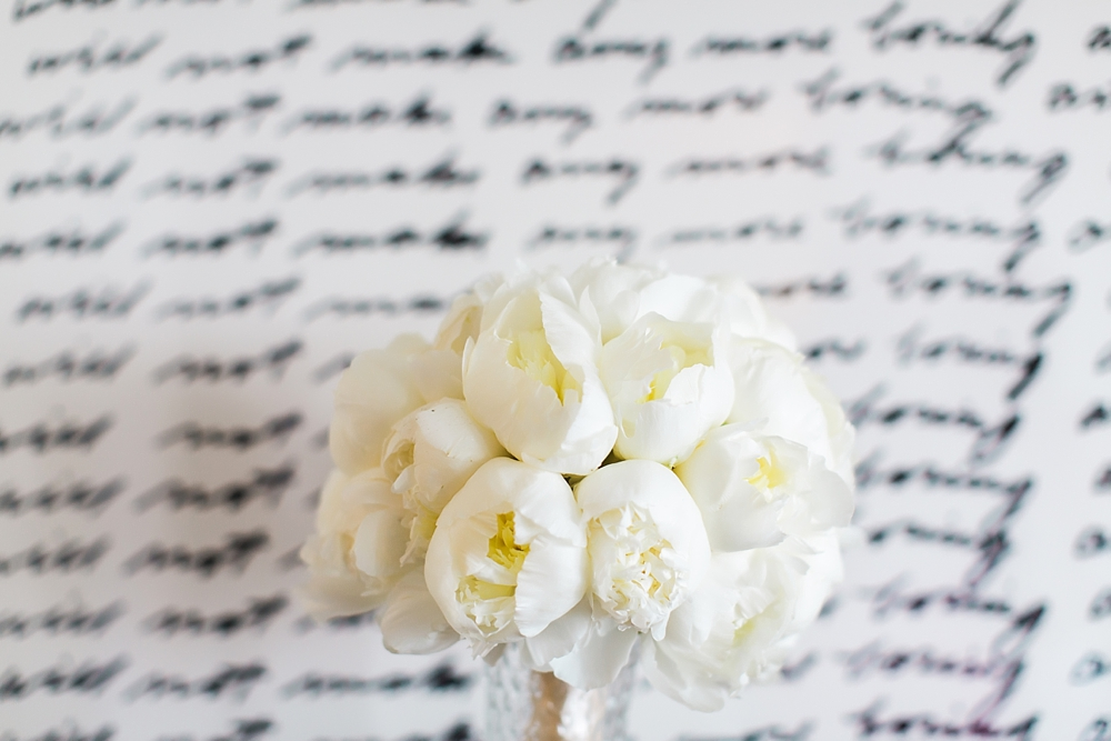 fountainbleu hotel wedding : vue photography : sara renee events0015