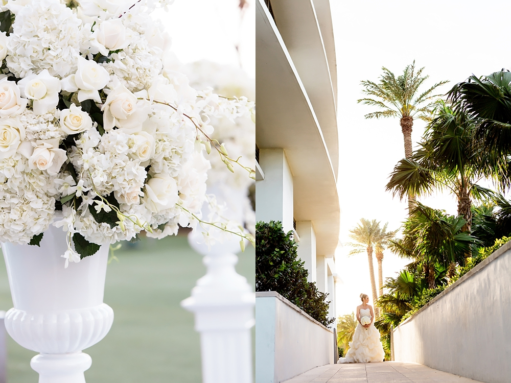 fountainbleu hotel wedding : vue photography : sara renee events0037