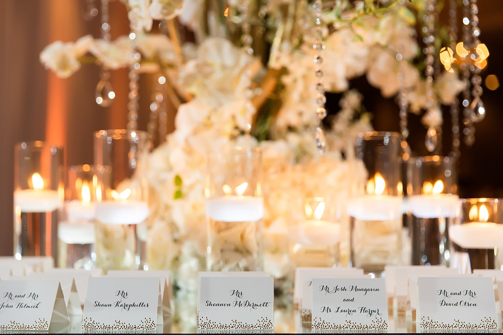 fountainbleu hotel wedding : vue photography : sara renee events0055