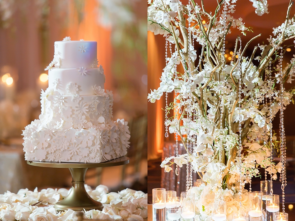 fountainbleu hotel wedding : vue photography : sara renee events0057