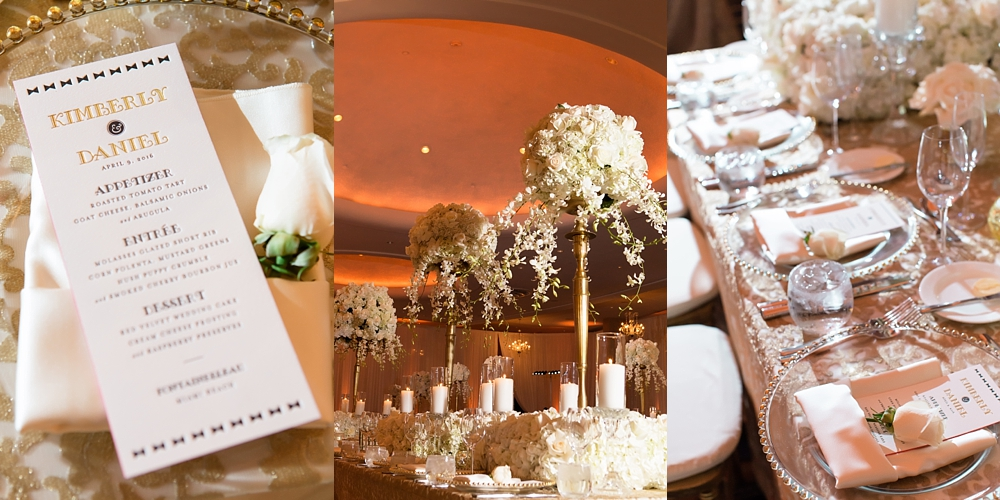 fountainbleu hotel wedding : vue photography : sara renee events0066