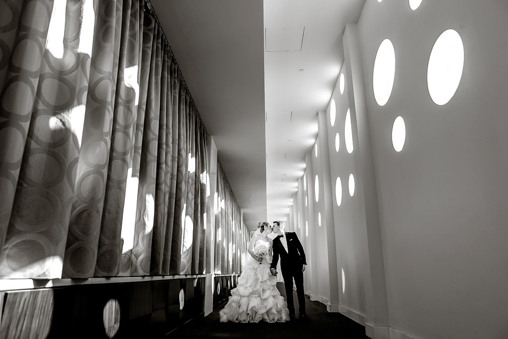 fountainbleu hotel wedding : vue photography : sara renee events0077