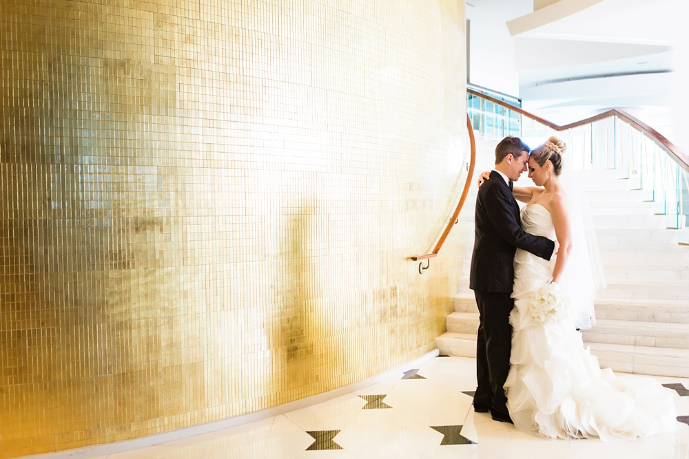 fountainbleu hotel wedding : vue photography : sara renee events0080
